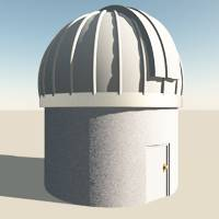 observatory, click here